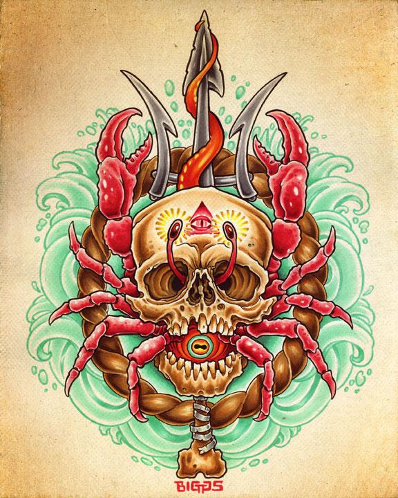 crab-skull-8x10.jpg
