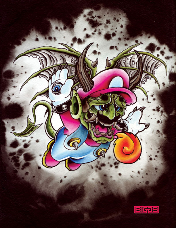 demon-mario.jpg