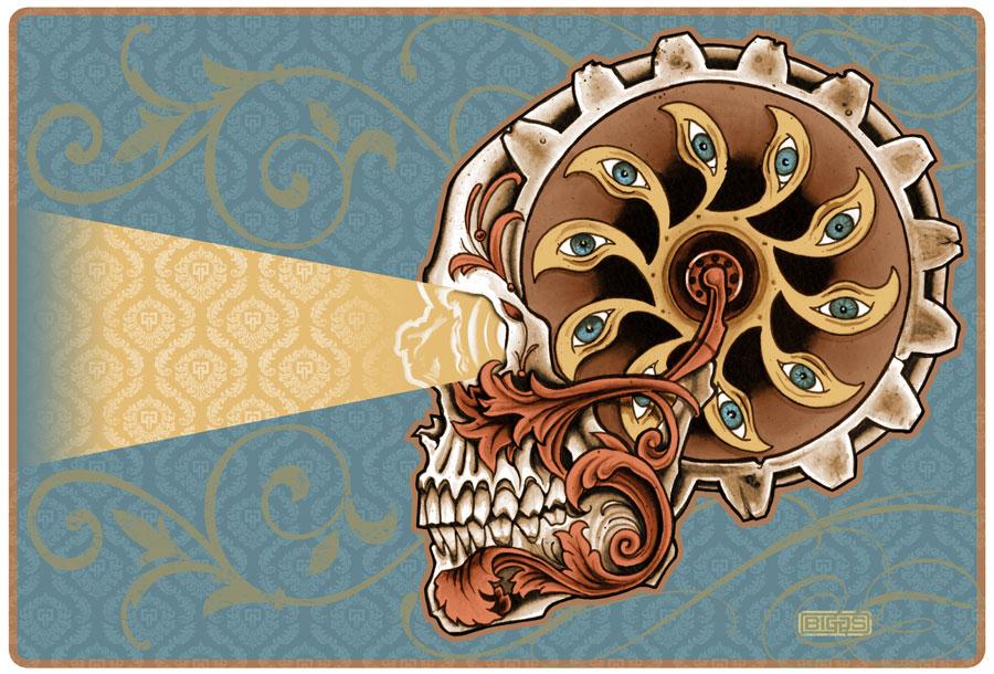 gear-skull-13x19-special-art-nouvo.jpg