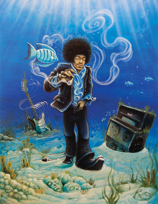 hendrix1-new.jpg