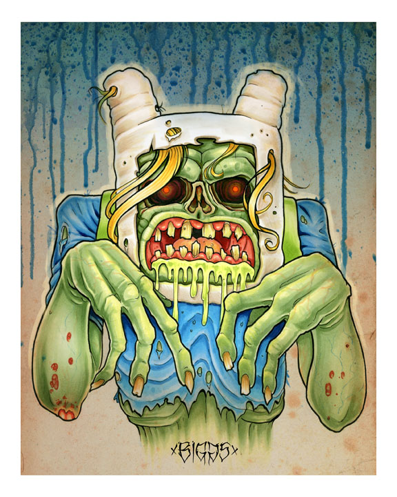 monster-finn-8x10.jpg