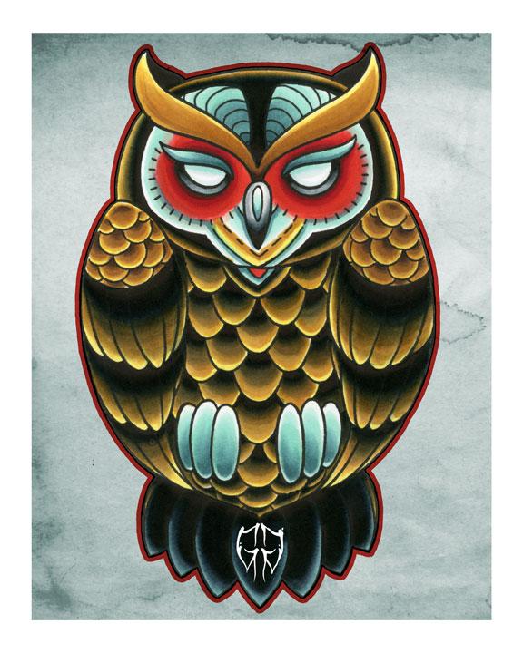 owl-8x10.jpg