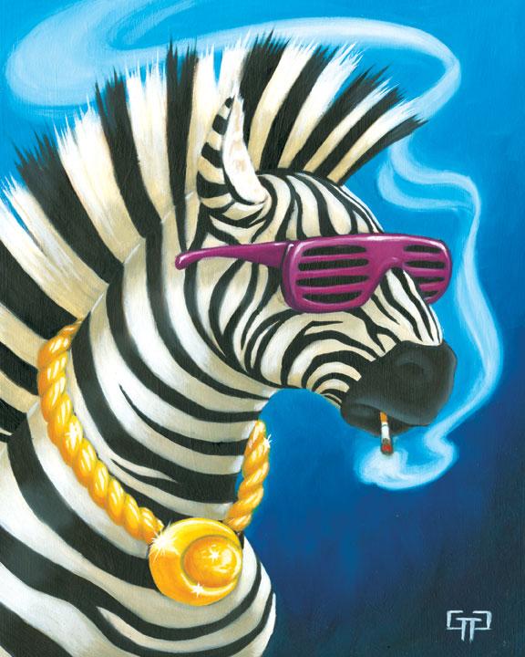 party-zebra-8X10.jpg