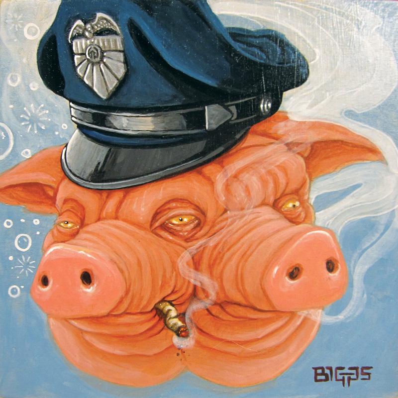 piggy-8x8.jpg