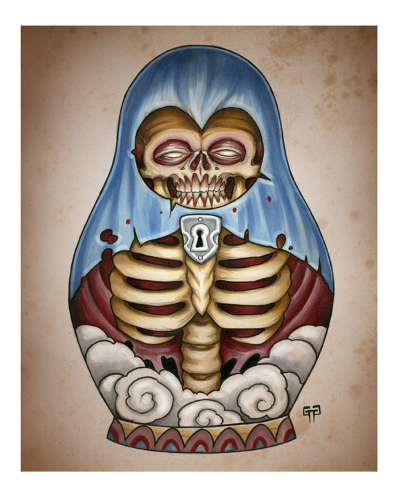 russian-death-doll-8x10-print.jpg