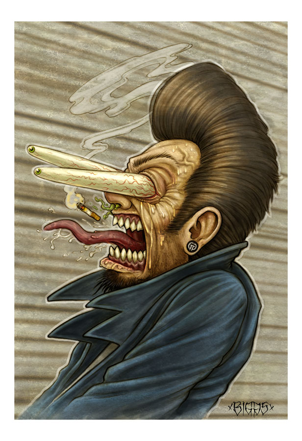 screaming-rockabilly-guy-13x19.jpg