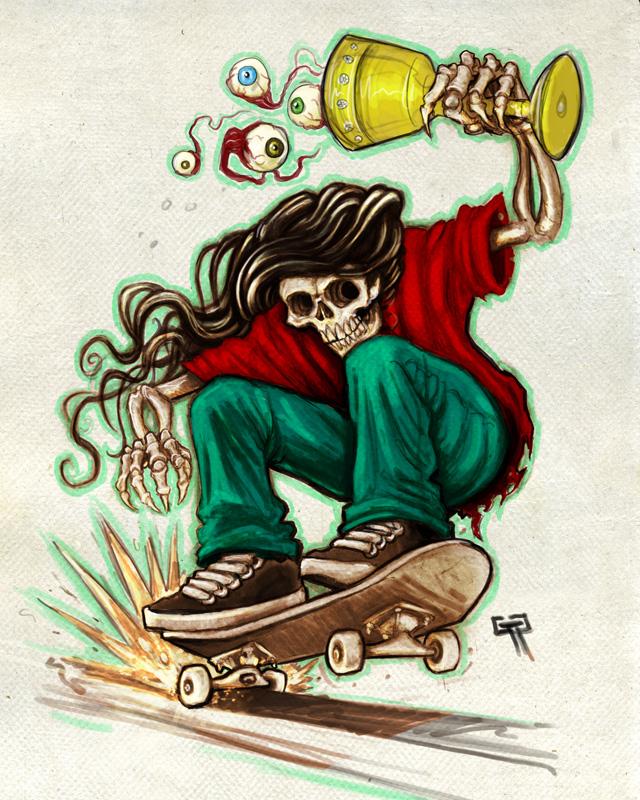 skater-skeleton-8x10.jpg