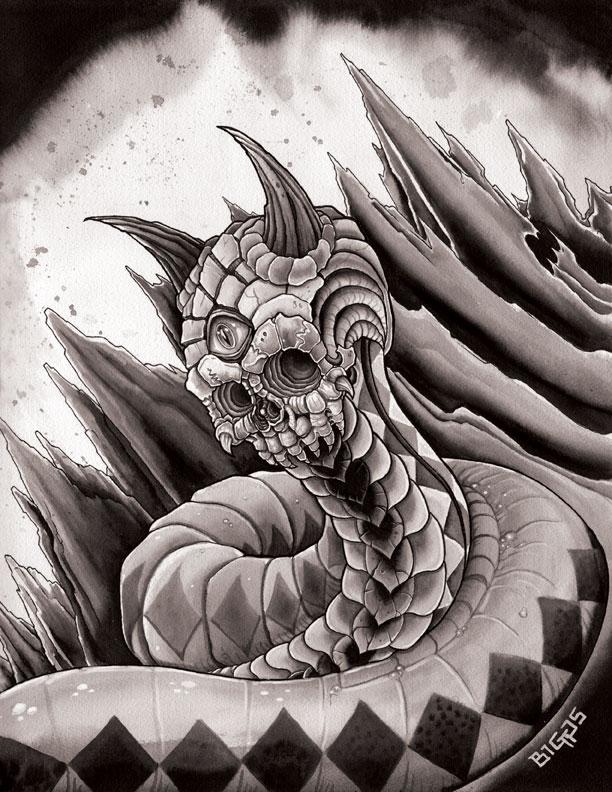 snake-skull-bw-new.jpg