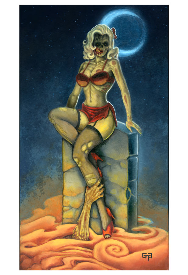 tombstone-zombie-pinup-13x19.jpg