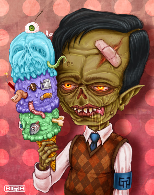 uglyboy-sweet-tooth.jpg