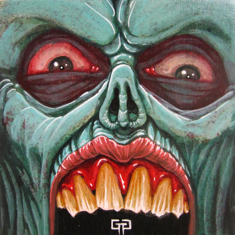 ugly-face-8x8.jpg