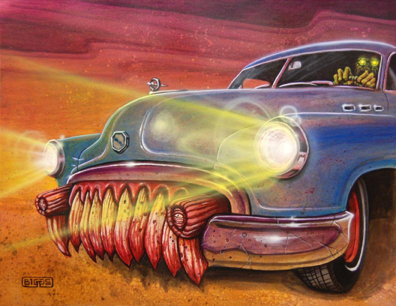 zombie-buick-new.jpg