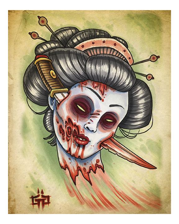 zombie-geisha-head-8x10.jpg