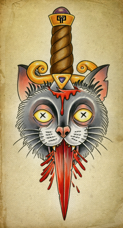 cat-dagger-print-web.jpg