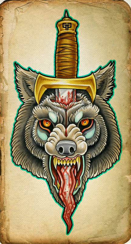 wolf-dagger-print-web.jpg