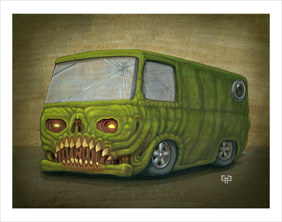 creeper-van-web.jpg