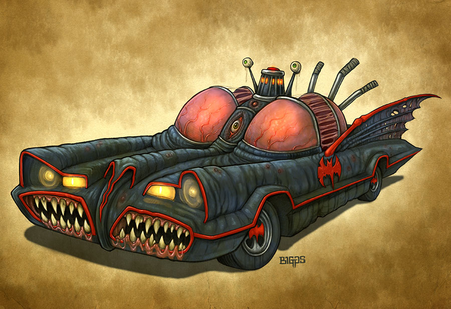 batmobile-creep-car-web.jpg