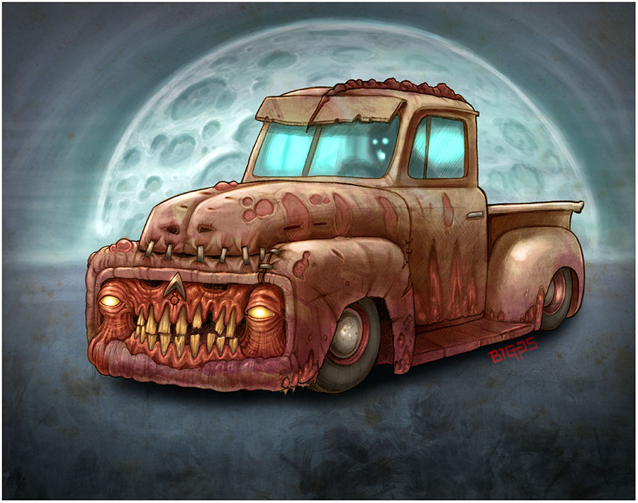 creeper-truck-web.jpg