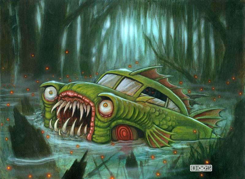 swamp-creep-car-web.jpg