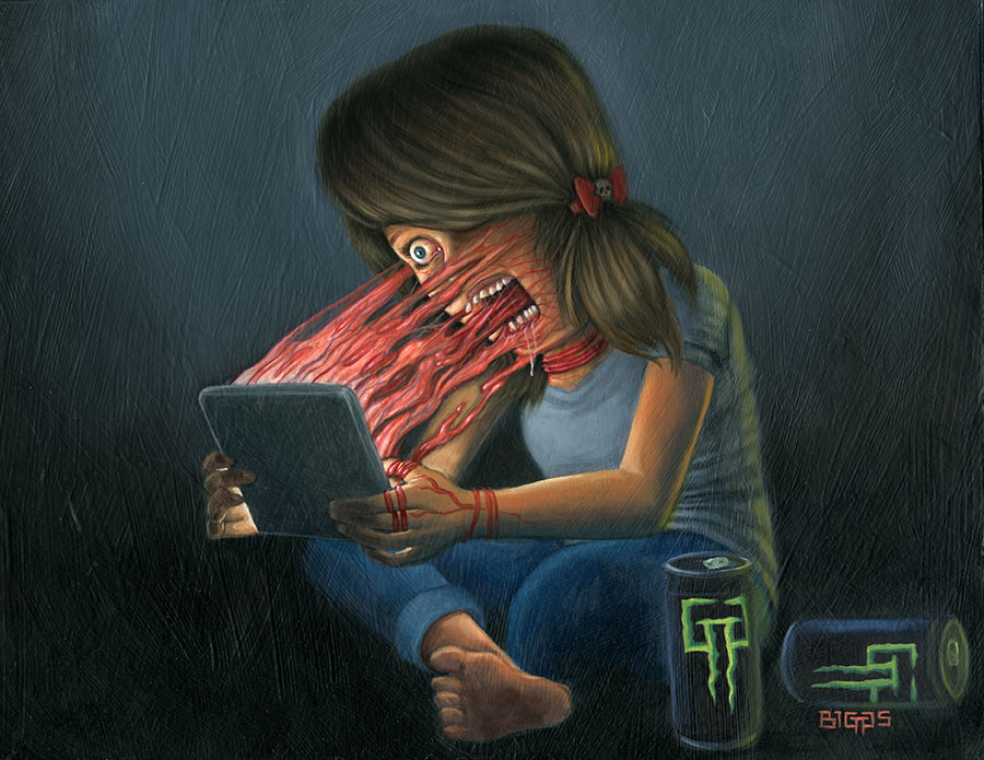 girl-ipad-thing-web.jpg