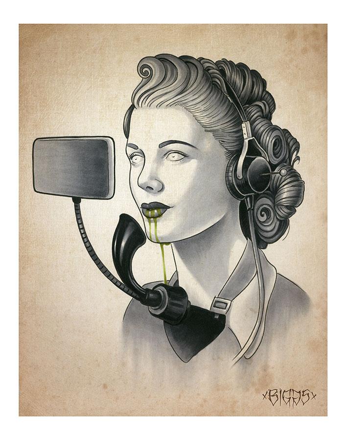 iphone-operator-slave.jpg