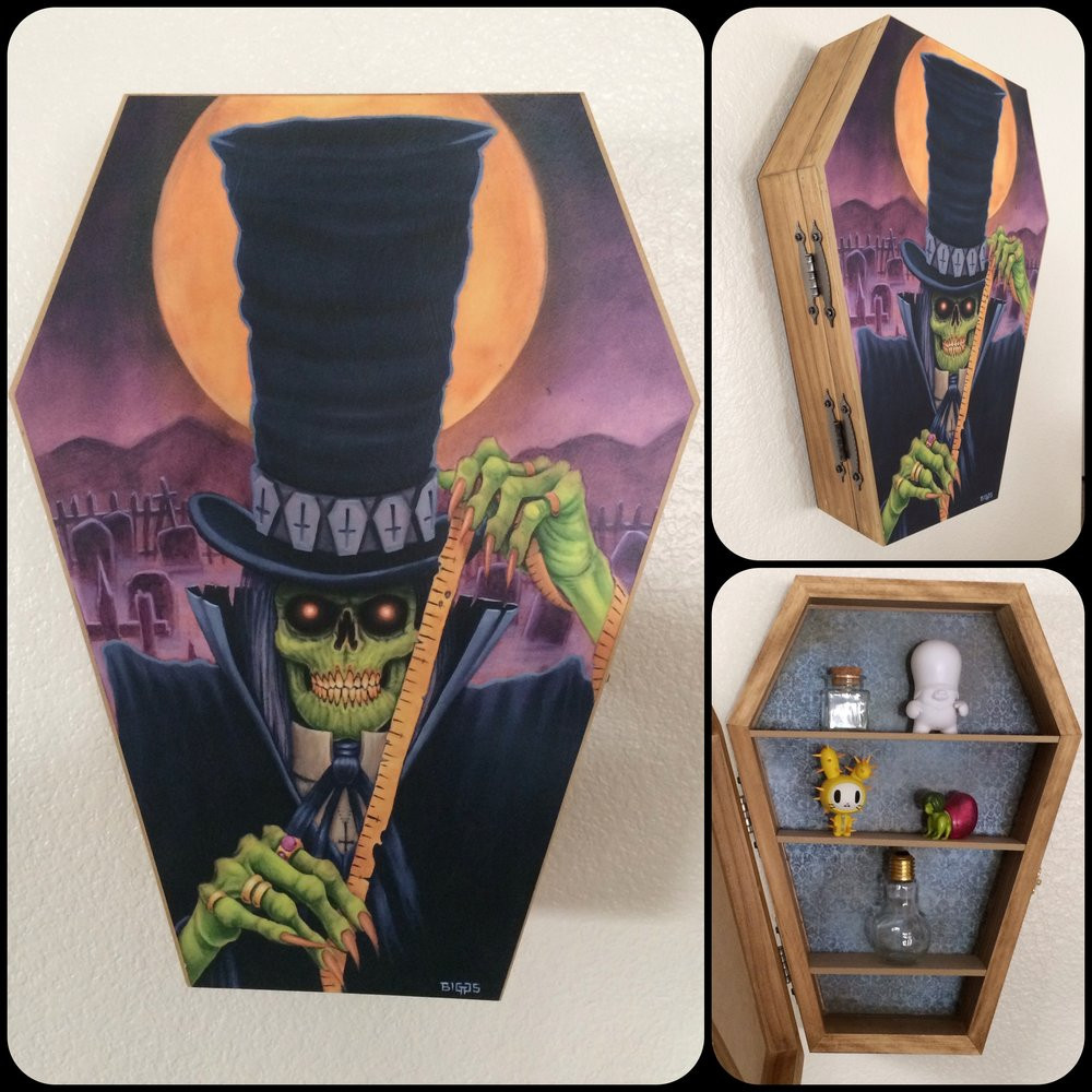 undertaker coffin shelf web.JPG