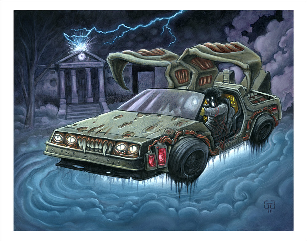 delorean-creeper-web.jpg