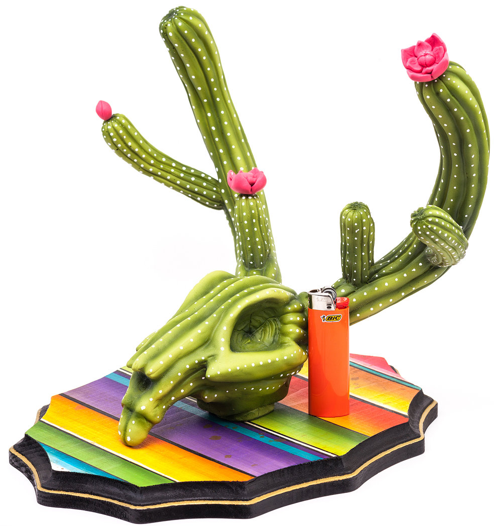Biggs-Cactus-Jackelope Skull-004.jpg