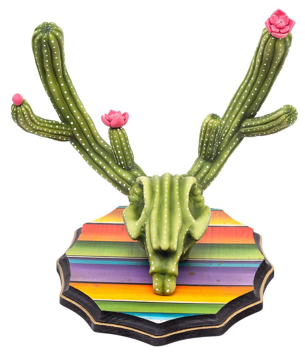 Biggs-Cactus-Jackelope Skull-001.jpg