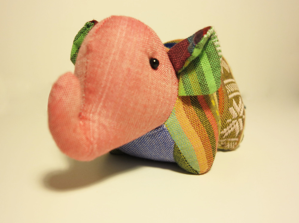 pink elephant 2.JPG