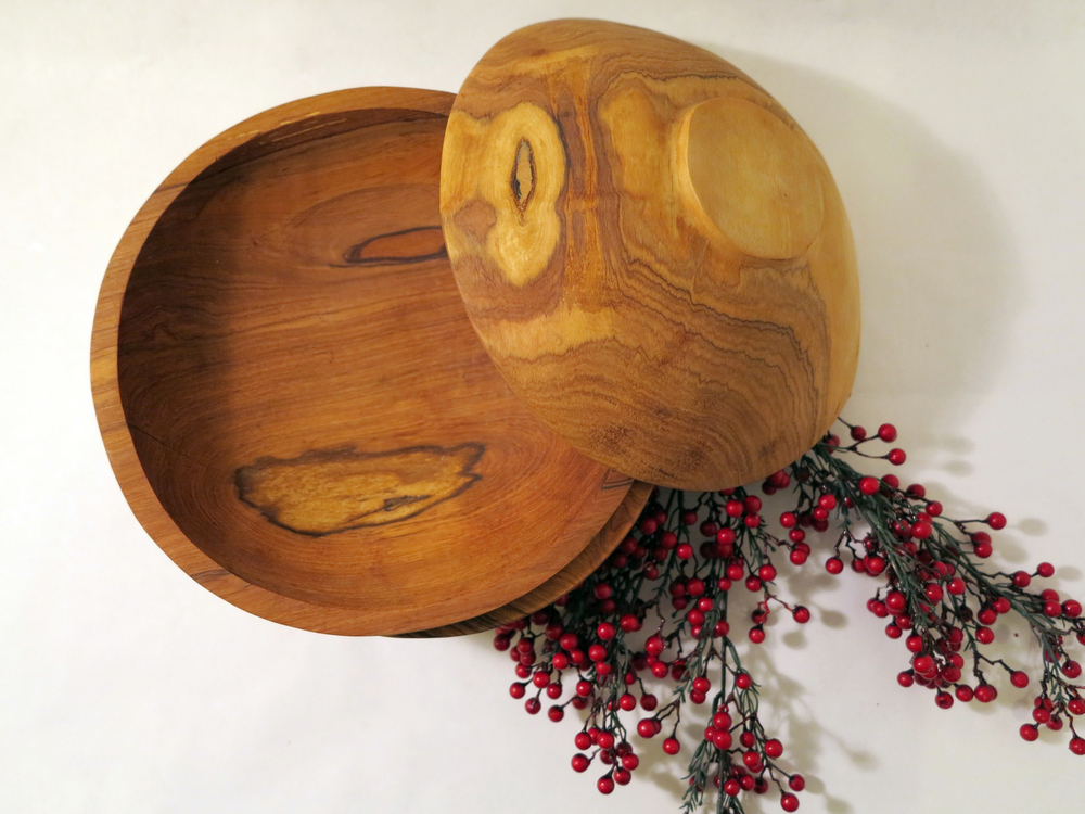 WoodenBowls_alternativeview1.JPG