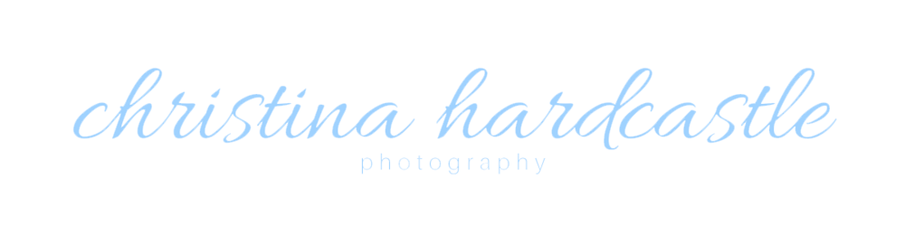 Christina Hardcastle Photography | Documentary Family Photographer