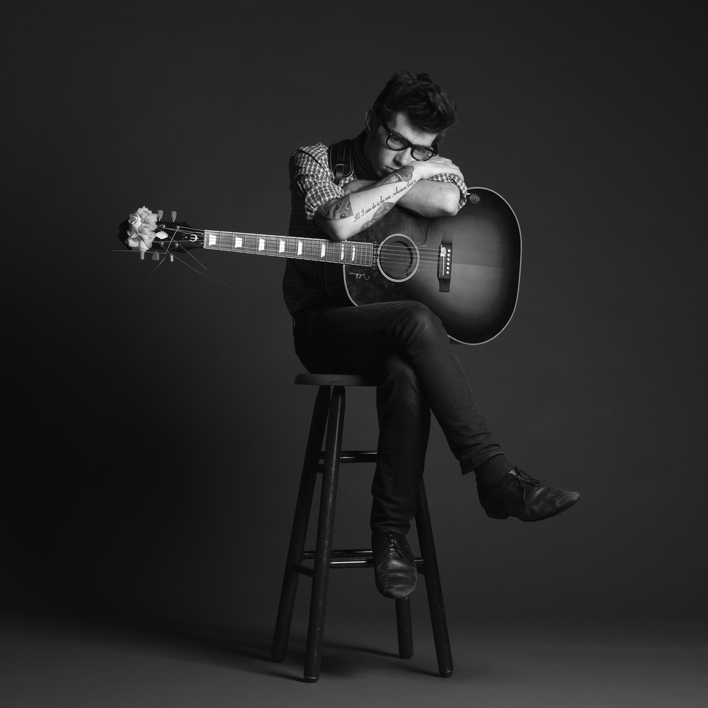 Tom Matus  Musician  Philadelphia, PA