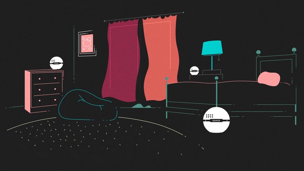 KARAOKE room_v03.jpg