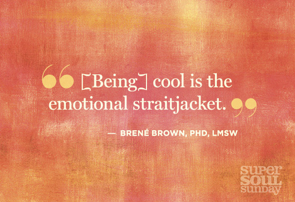 20130324-sss-brene-brown-quotes-12-600x411.jpg