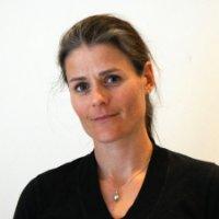 Dessutom en föreläsning av Åsa Wahlberg om hennes forskning  (se SFOG)