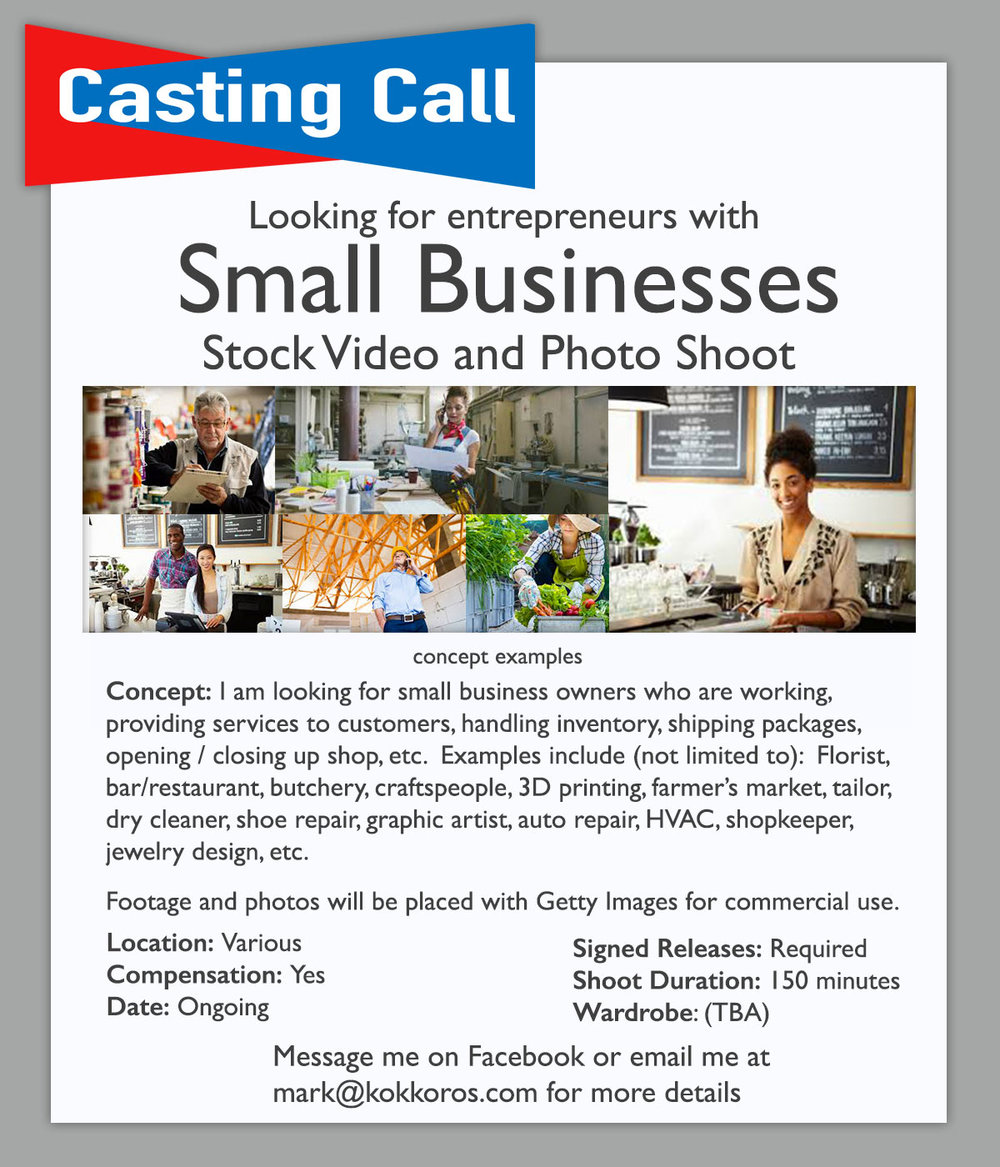 CastingCall_SmallBusiness.jpg