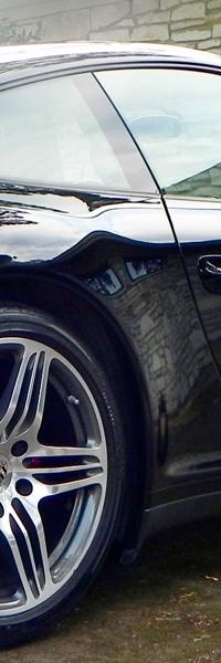 Austin Auto Detailing Service.jpg