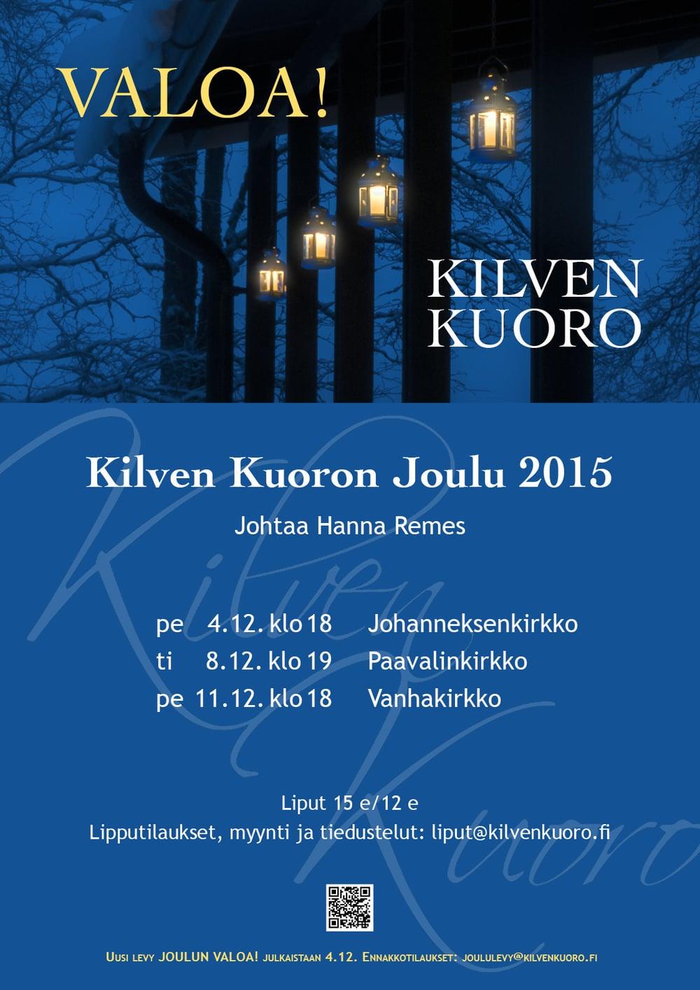 2015-09-10 KK joulukonserttijuliste.jpg