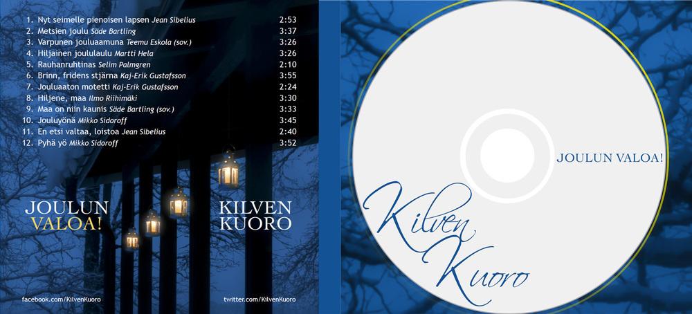 2015-11-10 KK CD Demo avatusta levystä.jpg