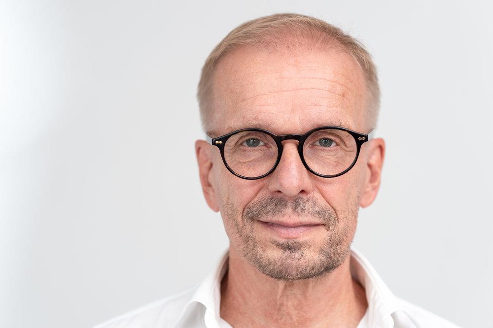 Jukka Puotila_DSC7732-Edit.jpg