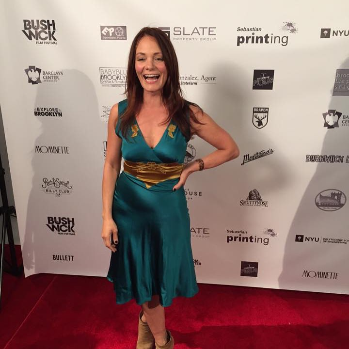 red carpet laugh copy.jpg
