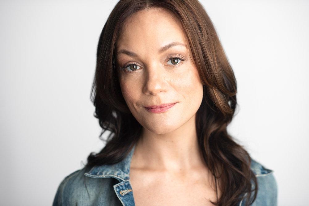 Jessica Kahler-Todd Estrin Photography.jpg