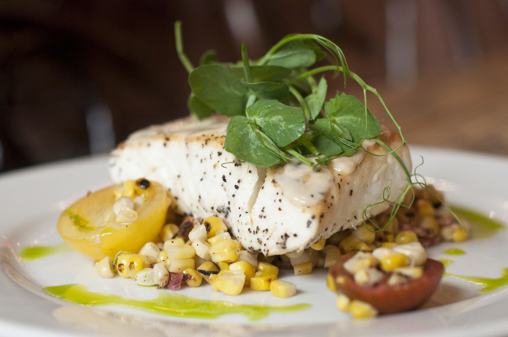 Grilled Halibut 2.jpg
