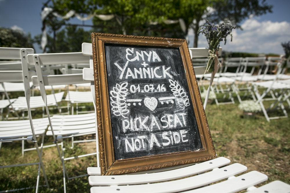 Enya&Yannick-124.jpg