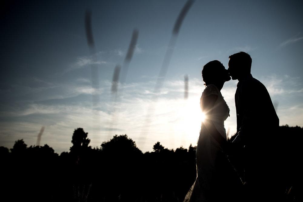 Huwelijkfotograafoostende-4.jpg