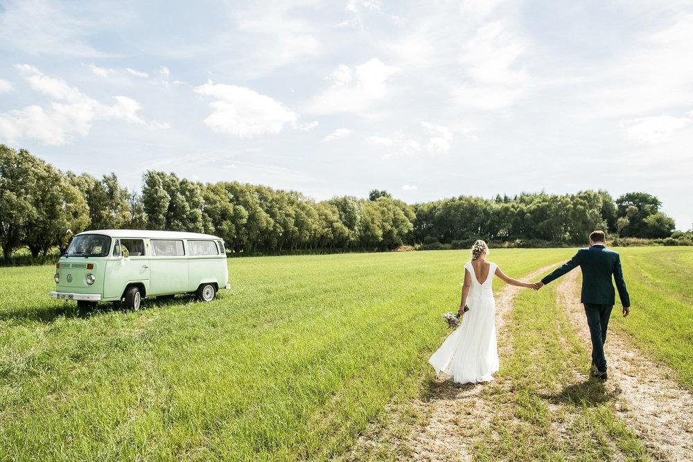 Huwelijkfotograafoostende-9.jpg
