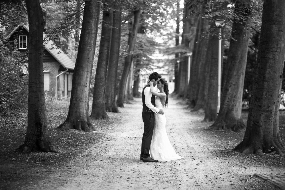 Weddingphotographerbelgium-1.jpg