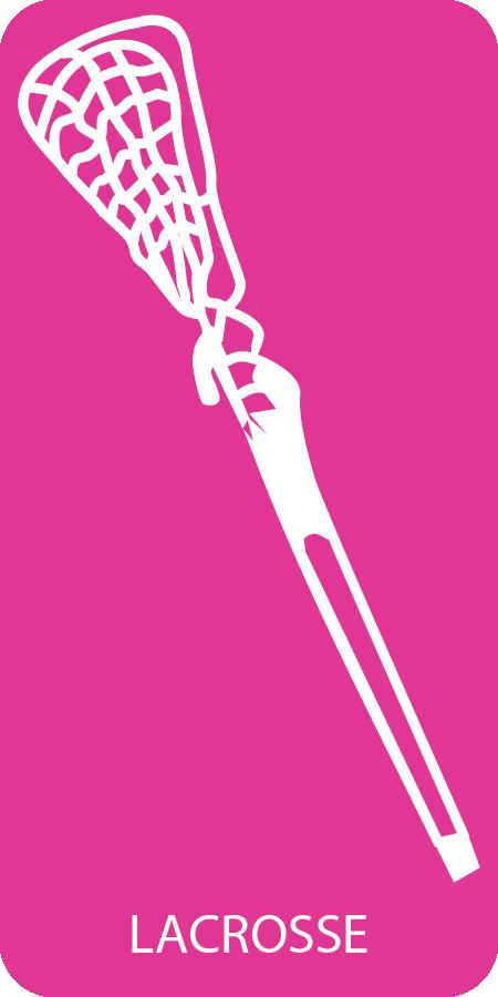BBOWS_logo-L.png