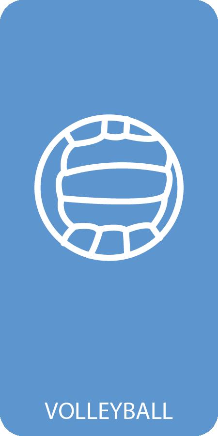 BBOWS_logo-V.png